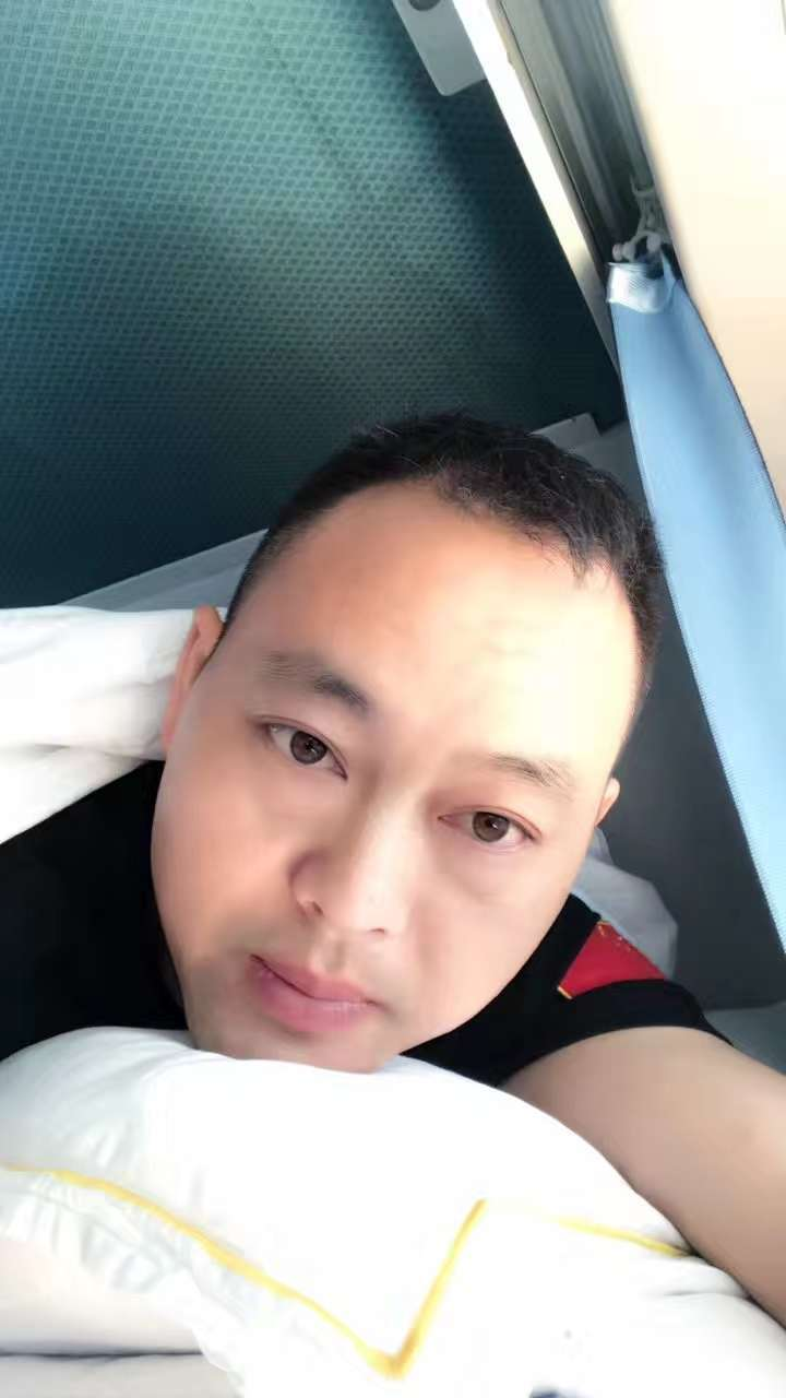 爱武隆二手网.同城网
